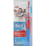 se/3390/1/oral-b-stages-power-star-wars