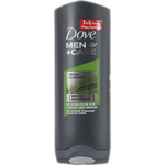 se/3398/1/dove-men-care-showergel-clean-elements