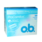 se/340/1/ob-tamponger-pro-comfort-light-flow