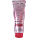 se/3407/1/loreal-purecolor-shampoo-colour-care-moisturising