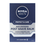 se/3421/1/nivea-men-protect-care-replenishing-post-shave-balm