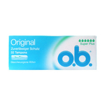 se/345/1/ob-tamponger-original-plus