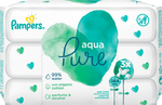 se/3662/1/pampers-tvattservetter-aqua-pure