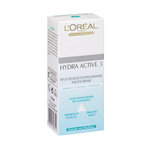 se/368/1/L-oreal-dagkram-hydra-active-3-normal-och