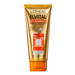 se/386/1/l-oreal-elvital-harkur-damage-care-instant-miracle