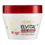 se/394/1/loreal-elvital-harkur-total-repair-5