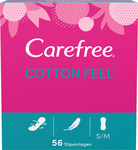 se/3962/1/carefree-trosskydd-cotton
