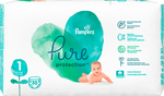 se/4110/1/pampers-blojor-pure-protection-1-2-5-kg
