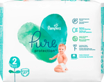 se/4111/1/pampers-blojor-pure-protection-2-4-8-kg