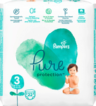 se/4112/1/pampers-blojor-pure-protection-3-6-10-kg