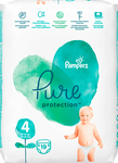se/4113/1/pampers-blojor-pure-protection-4-9-14-kg