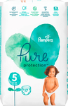 se/4114/1/pampers-blojor-pure-protection-5-11-kg