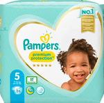 se/4115/1/pampers-blojor-premium-protection-5-junior-11-16kg