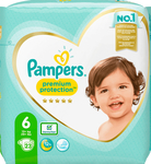 se/4116/1/pampers-blojor-premium-protection-6-extra-large-13-18kg