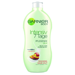 se/439/1/garnier-body-lotion-intensive-7-days-mango-olje