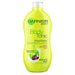 se/443/1/garnier-body-lotion-bodytonic-firming