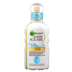se/517/1/garnier-solskyddsspray-ambre-solaire-clear-protect-spf-30