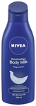 se/52/1/nivea-nourishing-body-milk