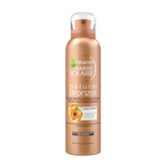 se/529/1/garnier-ambre-solaire-natural-bronzer-spray-150