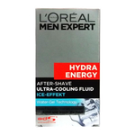 se/554/1/l-oreal-men-expert-after-shave-hydra-energy-ice-effect