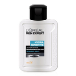 se/555/1/l-oreal-men-expert-after-shave-hydra-sensitive-balm