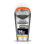 se/560/1/l-oreal-men-expert-deo-roll-on-invincible-man-96h