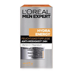 se/572/1/l-oreal-men-expert-dagkram-hydra-energy-anti-fatigue