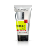 se/586/1/l-oreal-studio-line-minerals-fx-24h-ultra-strong-hargel