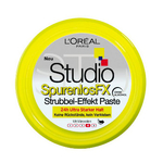 se/588/1/l-oreal-studio-line-24h-messy-look-paste