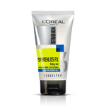 se/589/1/l-oreal-studio-line-minerals-fx-24h-strong-hold-hargel