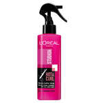 se/592/1/l-oreal-studio-line-curling-spray-hot-curl