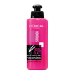 se/593/1/l-oreal-studio-line-hot-straight-creme