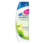se/686/1/head-shoulders-shampoo-anti-mjall-apple-fresh