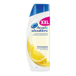 se/699/1/Head-shoulders-shampoo-anti-mjall-citrus-fresh-500