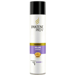 se/742/1/pantene-pro-v-harspray-volume-creation