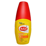 se/862/1/autan-protection-plus-myggspray