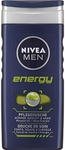 se/90/1/nivea-for-men-shower-gel-energy