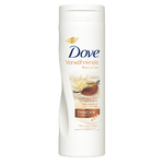 se/923/1/dove-body-lotion-indulgent-nourishment-med-shea-butter