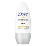 se/930/1/dove-deo-roll-on-invisible-dry