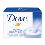 se/983/1/dove-tval-beauty-cream-bar